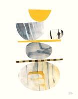 Balance I Fine-Art Print