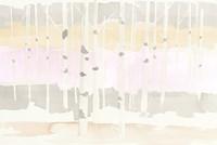 Springlake Aspens Neutral Crop Fine-Art Print