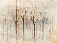 Seasons End Fine-Art Print