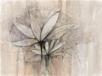 Windflowers Fine-Art Print
