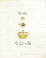 Bee and Bee VI Fine-Art Print