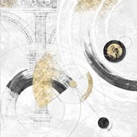 Orbite Stellari Fine-Art Print