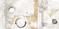 Vestigia Fine-Art Print