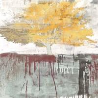 Sign of a Tree Fine-Art Print