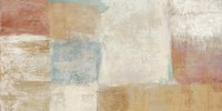 Desert Session Fine-Art Print
