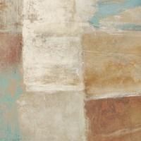 Velvet Desert II Fine-Art Print