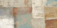 Velvet Desert Fine-Art Print