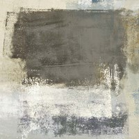 Abstract Levitation I Fine-Art Print