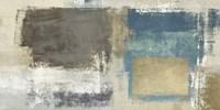 Abstract Levitation Fine-Art Print