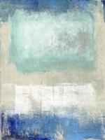 Magic Sea Fine-Art Print