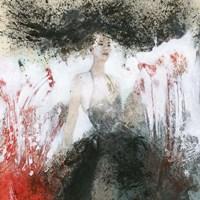 Enchantress Fine-Art Print