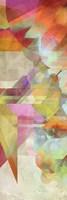 Colorfall I Fine-Art Print