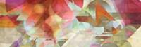 Loco-Motion Fine-Art Print