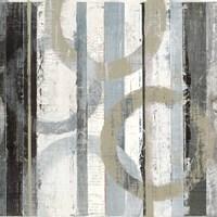 Neutral Zephyr II Fine-Art Print