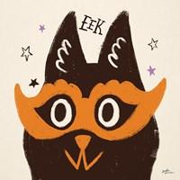 Spooktacular VI Fine-Art Print