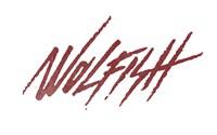 Wolfish Fine-Art Print