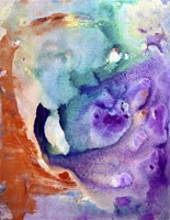 Mesmer Fine-Art Print