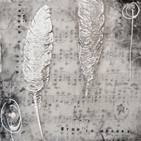 Heaven Sent Fine-Art Print