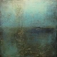 Ocean Calm Fine-Art Print