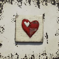 Once Upon A Love 1 Fine-Art Print