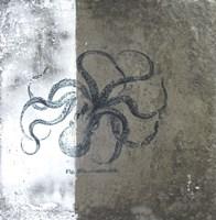 Figure 1 Fine-Art Print