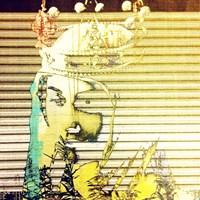 Regal Memories Fine-Art Print