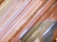 Mineral Slice IX Fine-Art Print