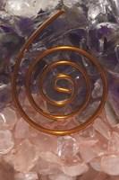 Spirit Stone Fine-Art Print
