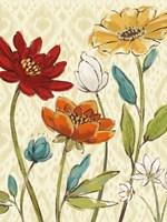 Spice Beauties VIII Fine-Art Print