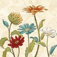 Spice Beauties IV Fine-Art Print