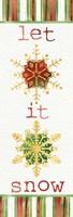 Tree Trimming VII Fine-Art Print
