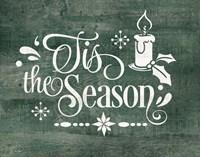 Tis the Season Fine-Art Print