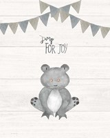 Jump for Joy Fine-Art Print