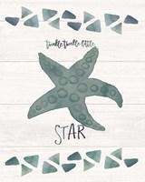 Twinkle Little Star Fine-Art Print