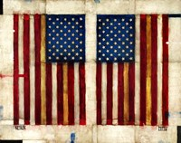 Flag Day Fine-Art Print