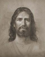 Redeemer Fine-Art Print