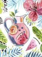 Summer 4 Fine-Art Print
