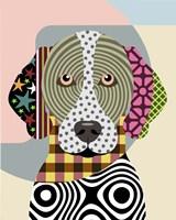 German Shorthaired Pointer Fine-Art Print
