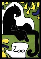Zoo 1 Fine-Art Print