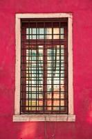 Windows of Burano III Fine-Art Print