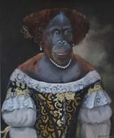 Anna Fine-Art Print