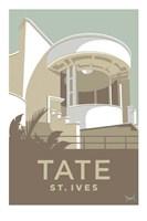 Tate Fine-Art Print