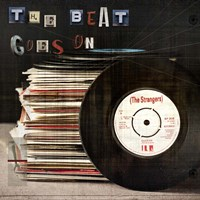 Beat II Fine-Art Print