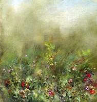 Meadow 3 Fine-Art Print