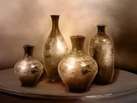 Beautiful Vases Fine-Art Print
