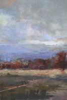 River Run II Fine-Art Print