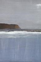 Lulworth Cove II Fine-Art Print