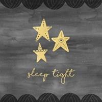 Good Night Sleep Tight II Fine-Art Print