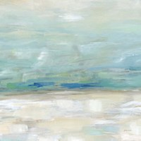Skyline II Fine-Art Print