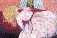 Fragrant Daydream Fine-Art Print